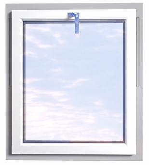 fönster-anim