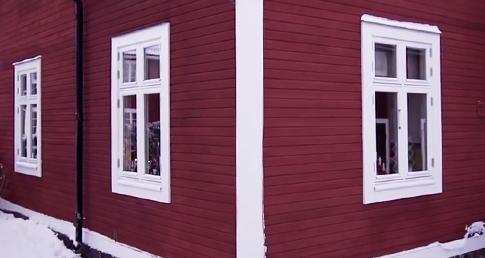fönster-hus