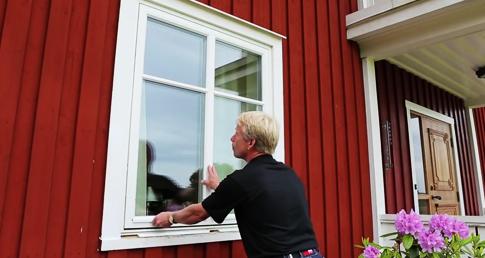 fönster-hus1